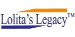 Lolita's Legacy